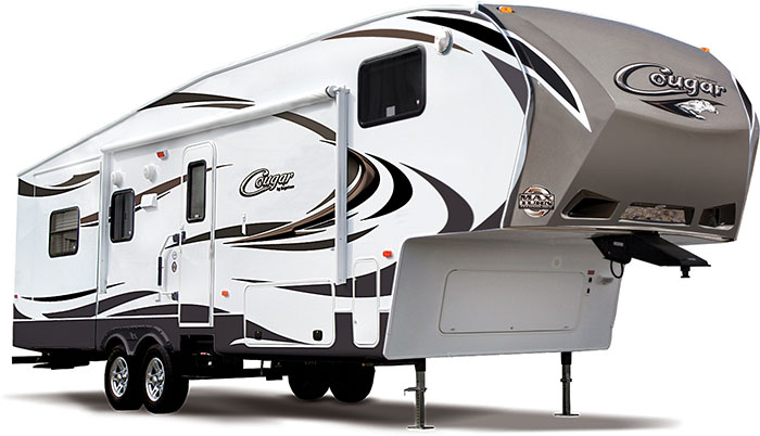 Strategies for Purchasing Through RECREATIONAL VEHICLE Sellers