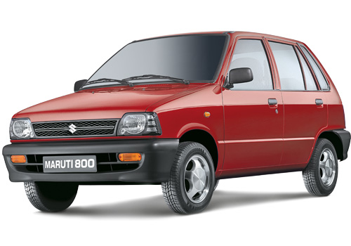 Maruti Quick -- Purchase Brand new or even Utilized Maruti Vehicles