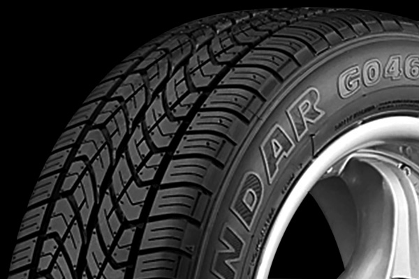 Exactly what Tires as well as Tyres Do you require in your Freelander