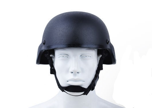 5 Functions That each Open up Encounter Headgear Must have To become Less dangerous