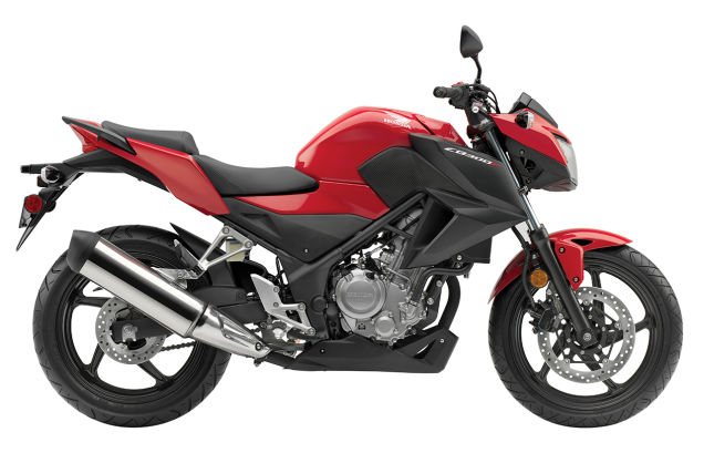 An easy Manual in order to Deciding on the best Motorcycle