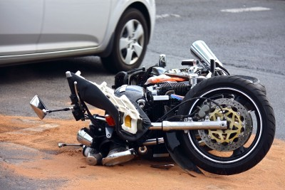 Motorbike Fatalities as well as Period Included Mishaps -- A good Upwards Pattern, However The reason why