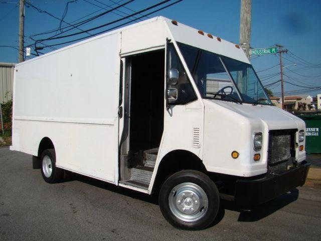 Discover the reason why to purchase the Utilized RECREATIONAL VEHICLE