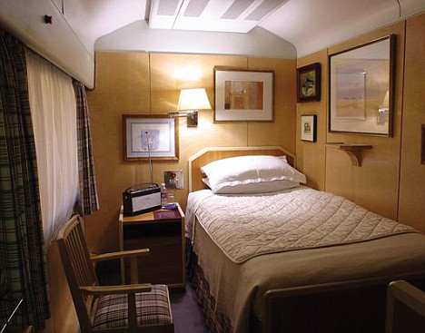 Particulars to take into consideration Whenever Purchasing a Mobile home