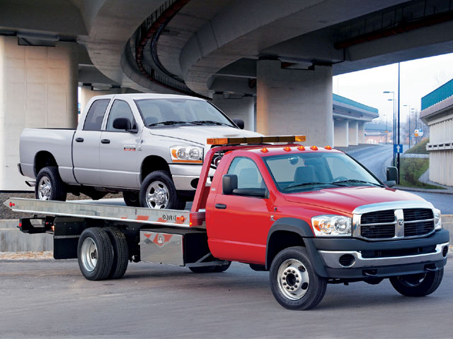 Excellent Advantages of Employing An inexpensive Towing Professional These days