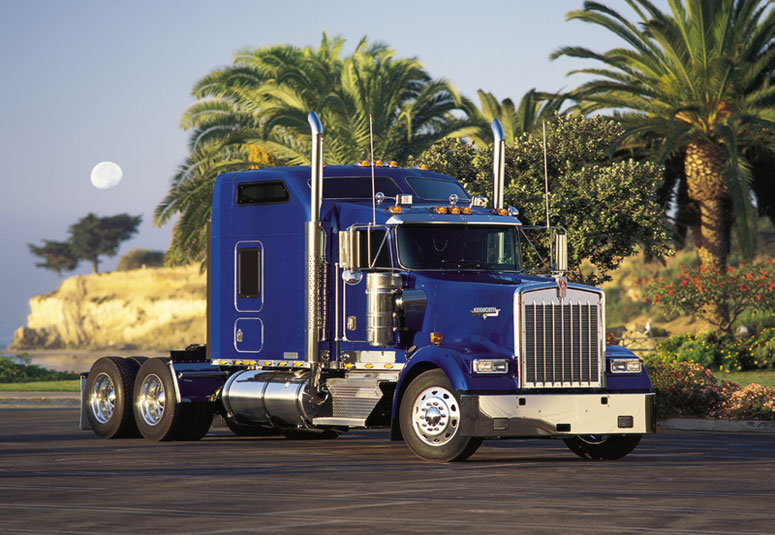 Factors to think about Purchasing Utilized eighteen Wheelers