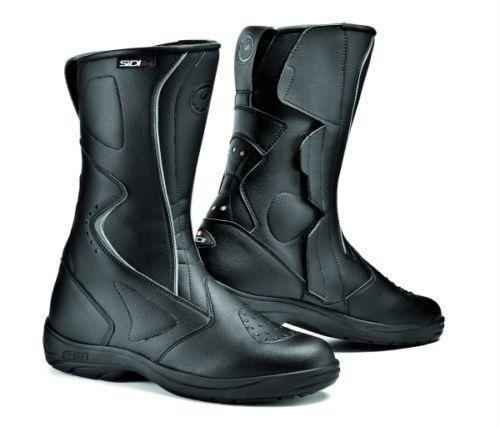 SIDI Motorcycle Footwear