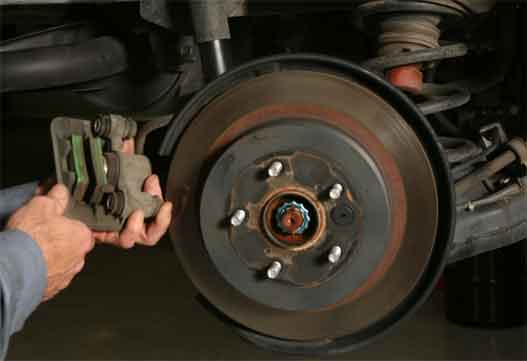 Perform Your own Tires Require All of them