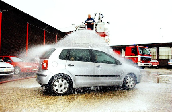Cellular Vehicle Valeting Providers Could make Your vehicle Appear Brand new Once again