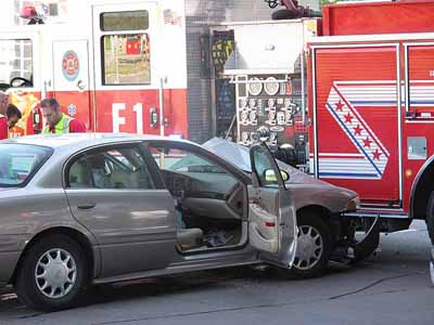 You shouldn't be Inside a Farrenheit. To. Grams. -- Cleanse Oil Barriers Along with Pumper Vehicles!