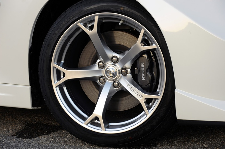 Greatest Strategies for Cleansing Your own Tires